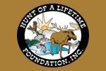 Logo - Hunt Of A Lifetime.jpg