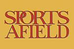 Logo - Sports Afield.jpg