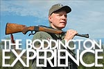 Logo - The Boddington Experience.jpg