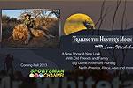 Logo - Trailing The Hunters Moon.jpg