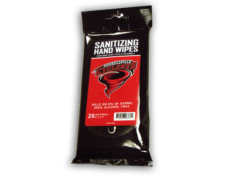 townsource-_sanitizing_wipes_2048x2048.jpg