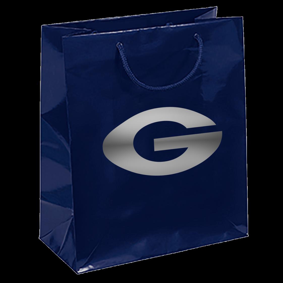gift_bag_2048x2048.png