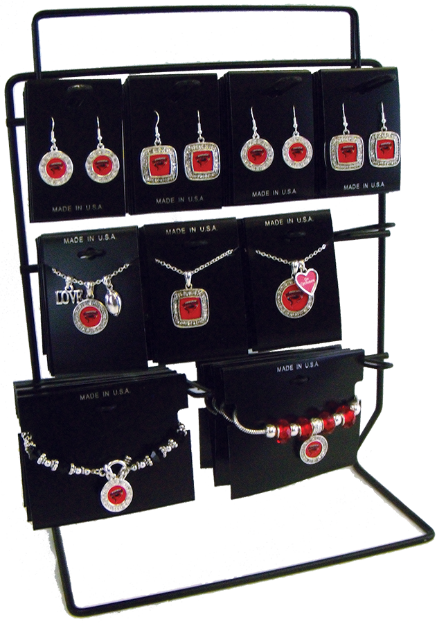 JewelryRack1_1024x1024.png