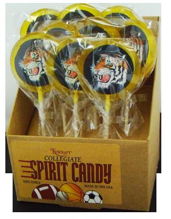 lollipops1_2048x2048.png
