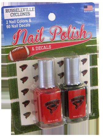 NailPolish-2pk_1024x1024.png