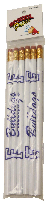 Pencils_2048x2048.png
