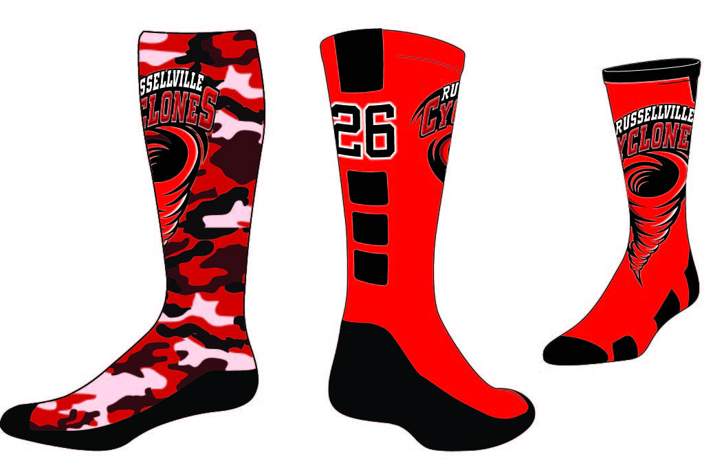 socks_2048x2048.jpg