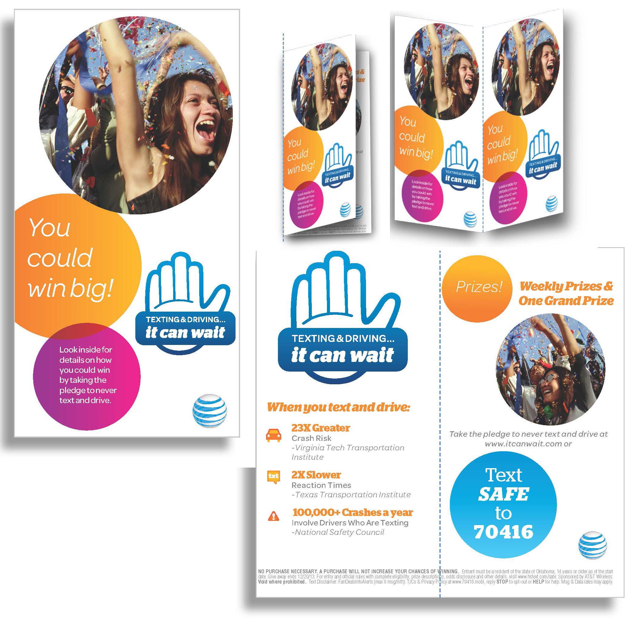 att_it_can_wait-hand-card-proof-3d.jpg