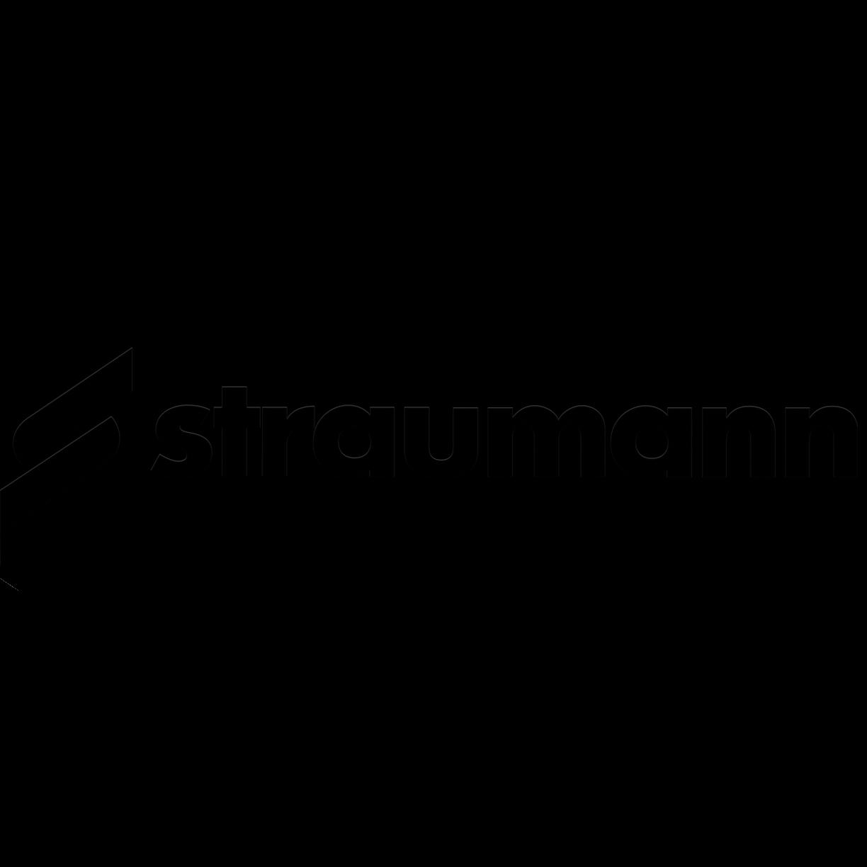 straumann logo.png