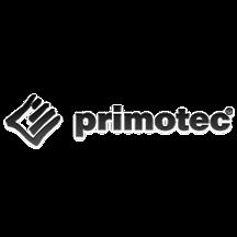 Primotec .png