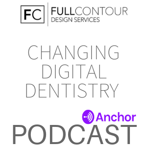 Why Digital Dentures - Featuring Eric Kukucka DD - EPISODE 1 | Digital Dentures are here! Many argue that they are still too early... but that's a different subject. This interview with Eric Kukucka seeks to answer the question