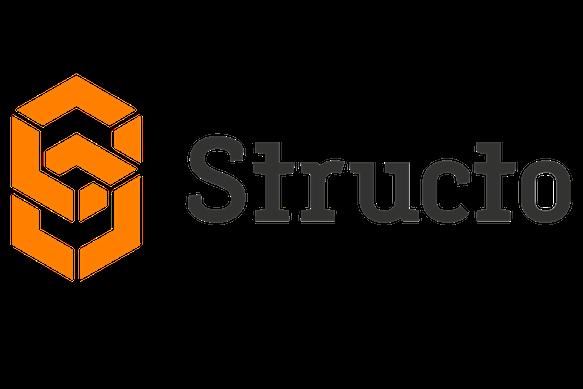 Structo-Logo.png