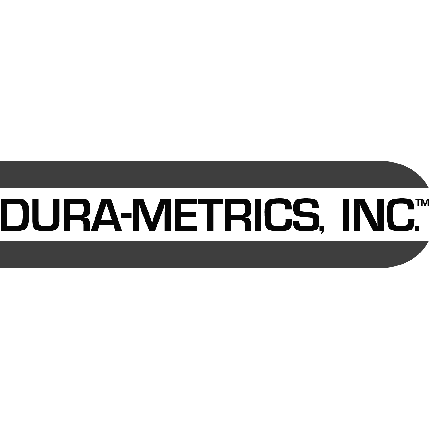 DuraMetrics_LOGO_02_clr.png