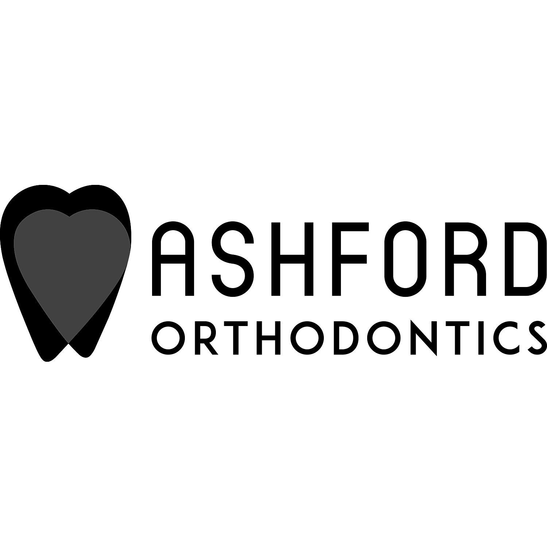 ashford logo.png