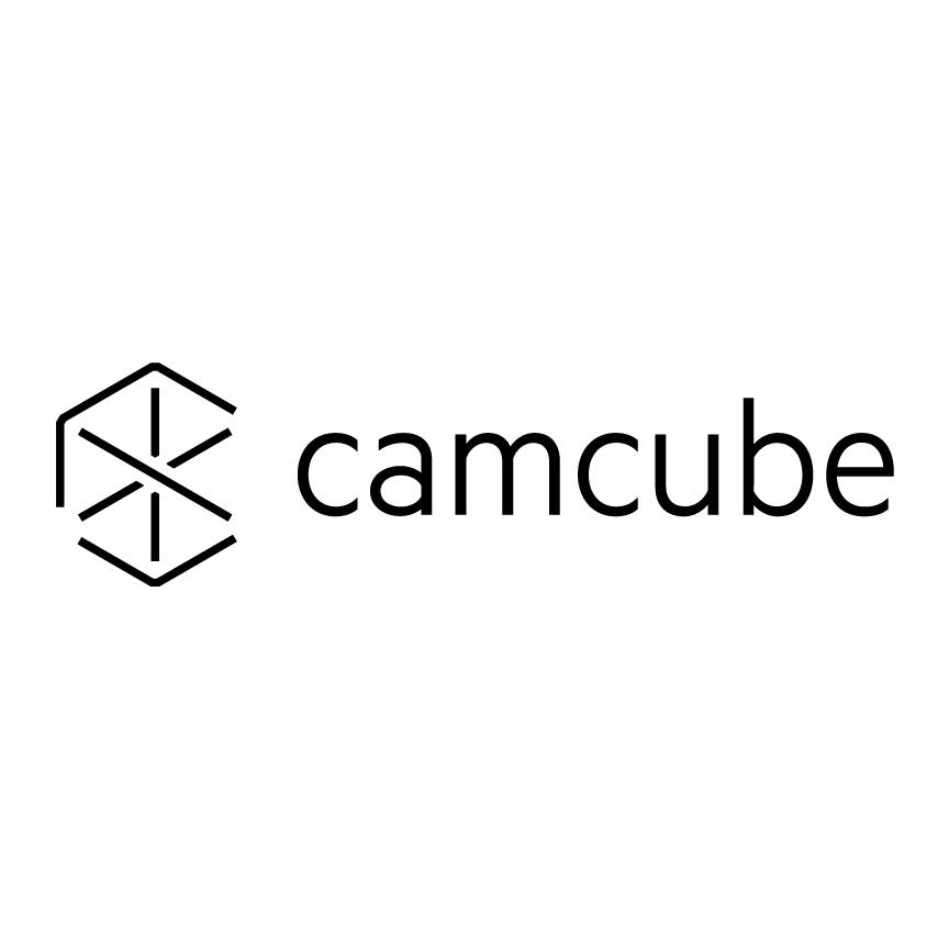 Camcube_logo-black.jpg