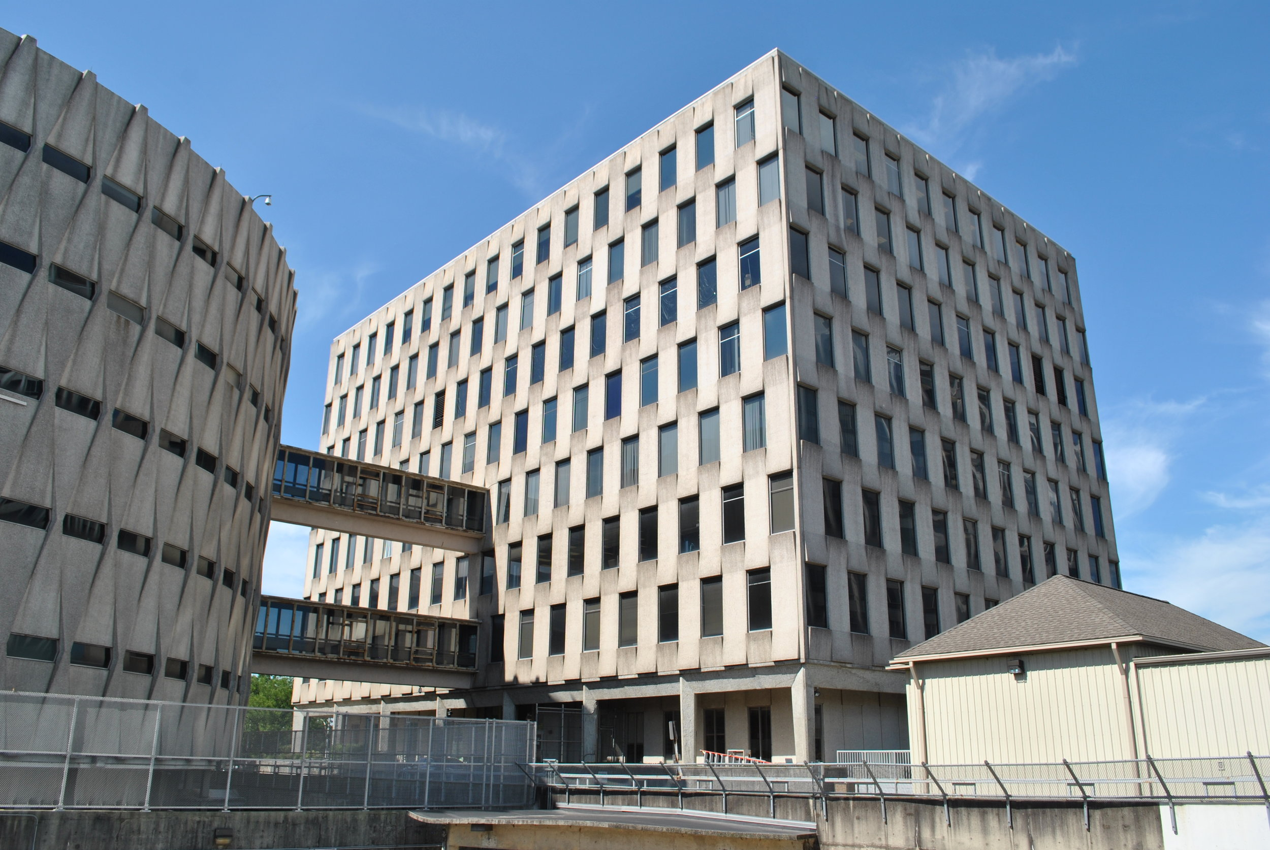 Health & Agriculture Office Building.JPG