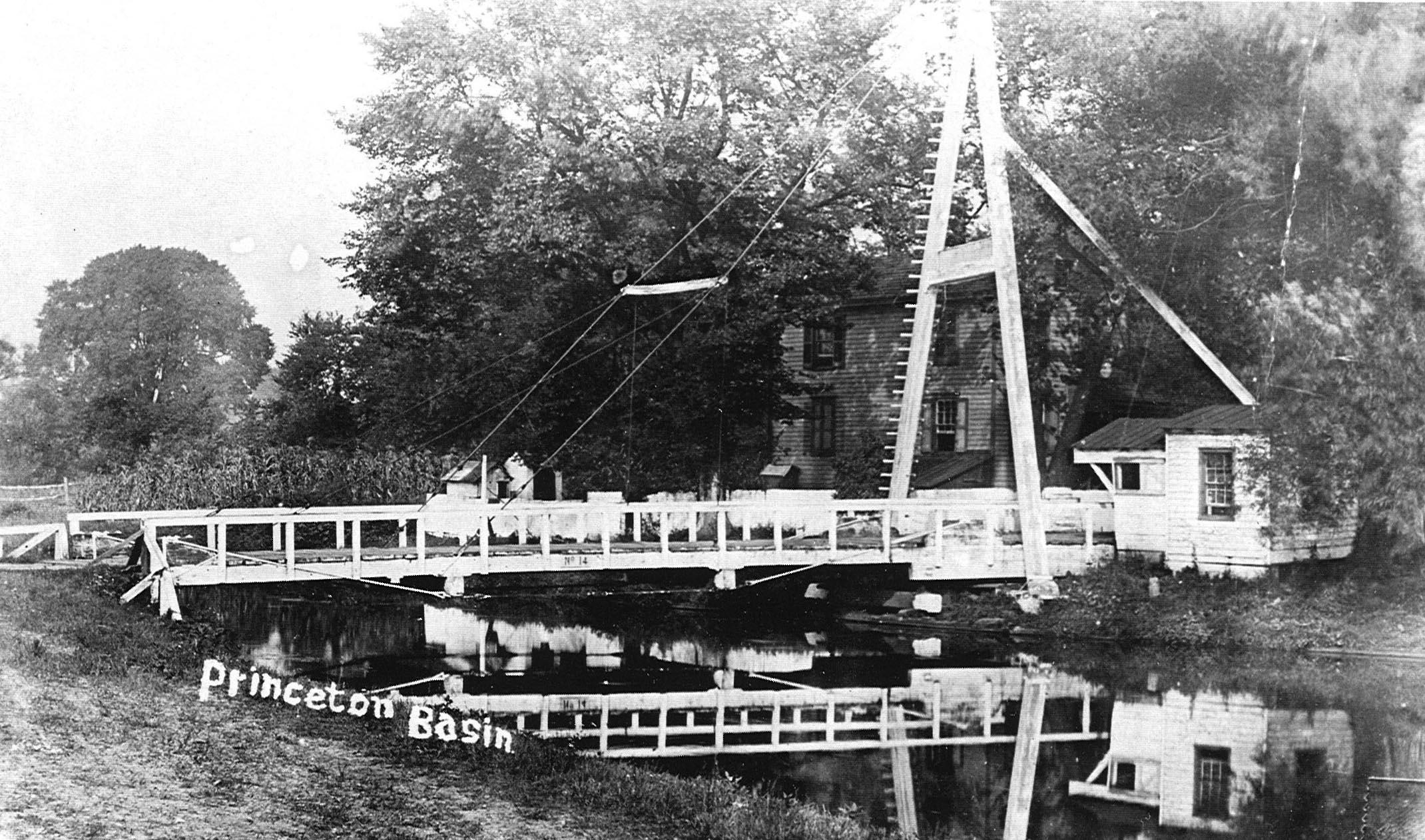 Delaware & Raritan Canal Swing Bridge.jpg