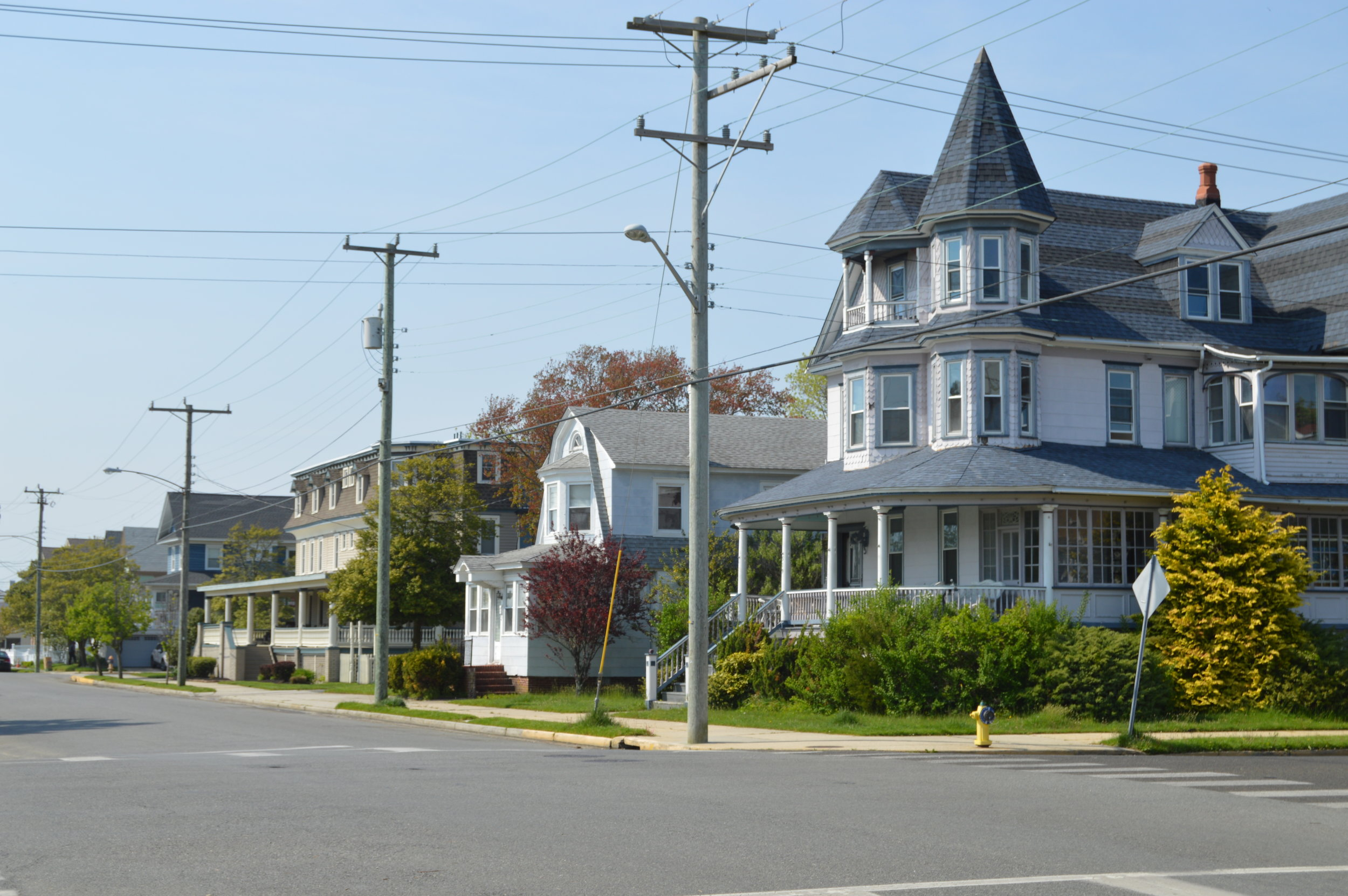 Ocean City Historic District Streetscape.JPG