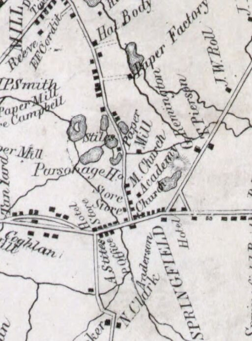 Figure 4.2.  1850 Sidney Map of Essex County.jpg