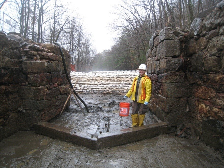 Morris Canal Lock 2 East Restoration.jpg