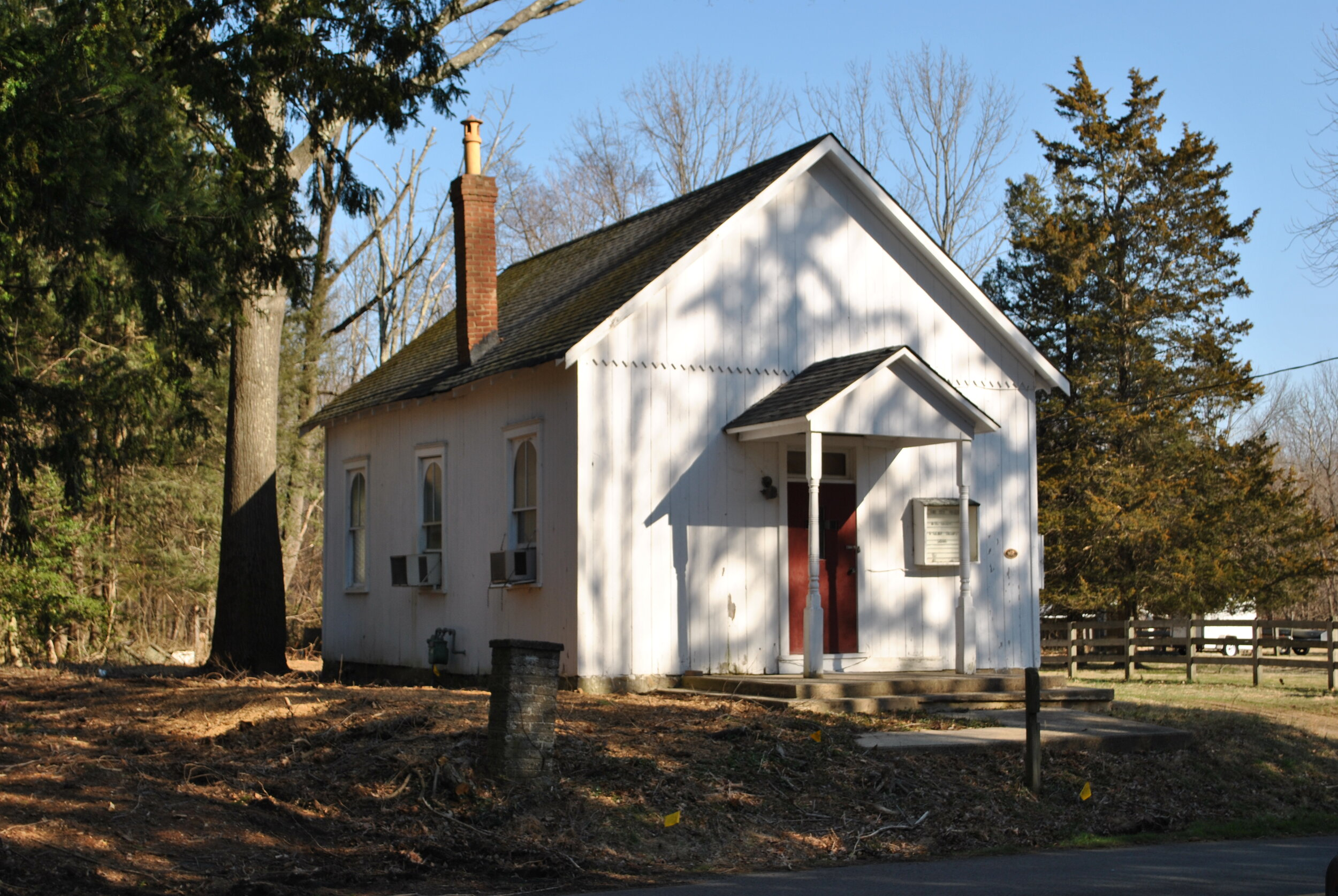 NJ_Somerset County_Mount Zion African Methodist Episcopal (AME) Church_0003.JPG