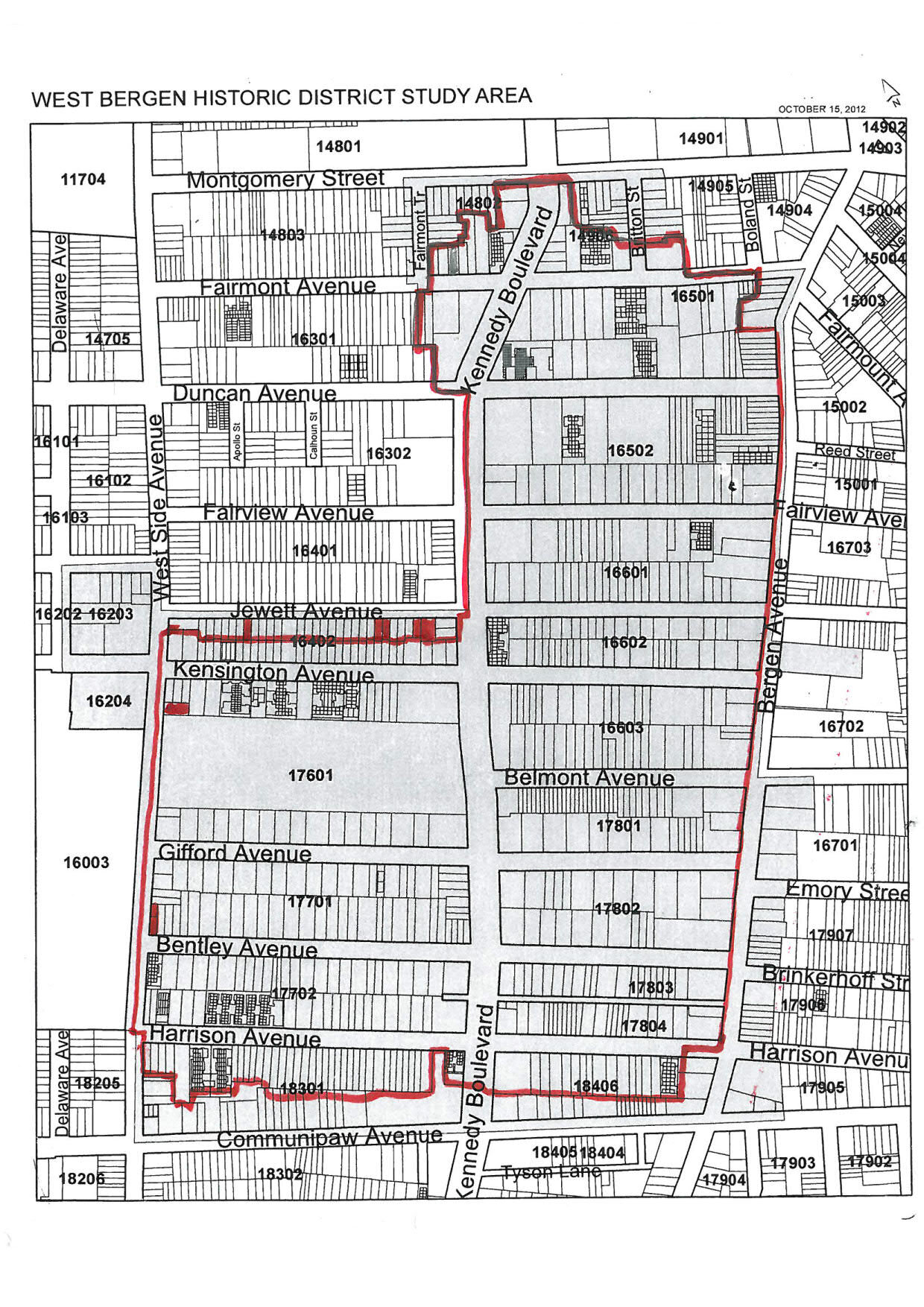 Lincoln Park HD Boundaries_Finalized 6.26.2013_1.jpg