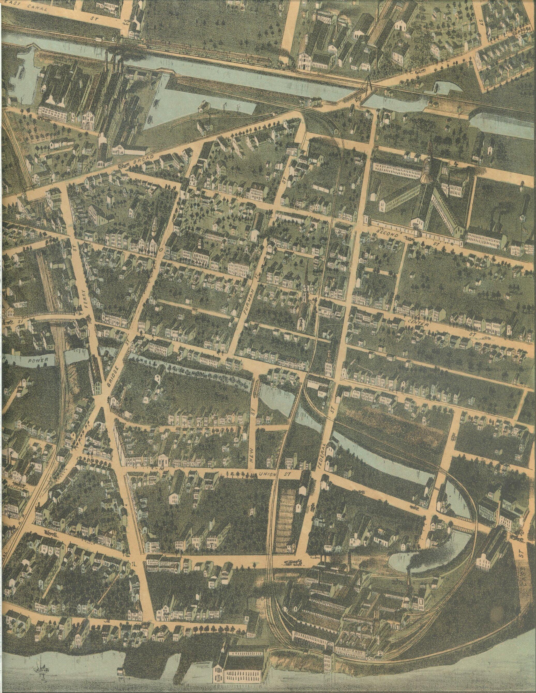 Fowler & Bailey 1874.jpg