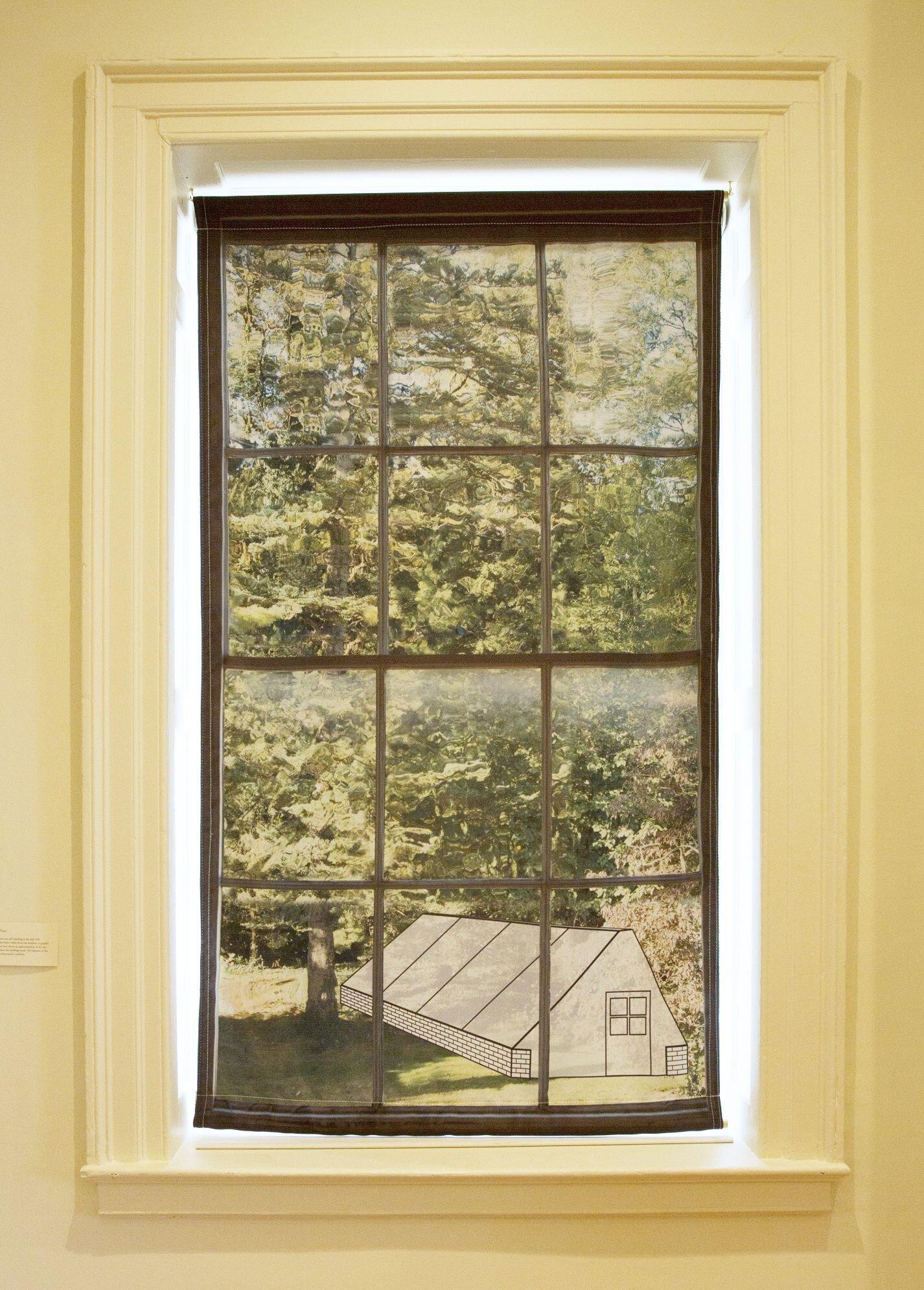 Greenhouse through Window.jpg