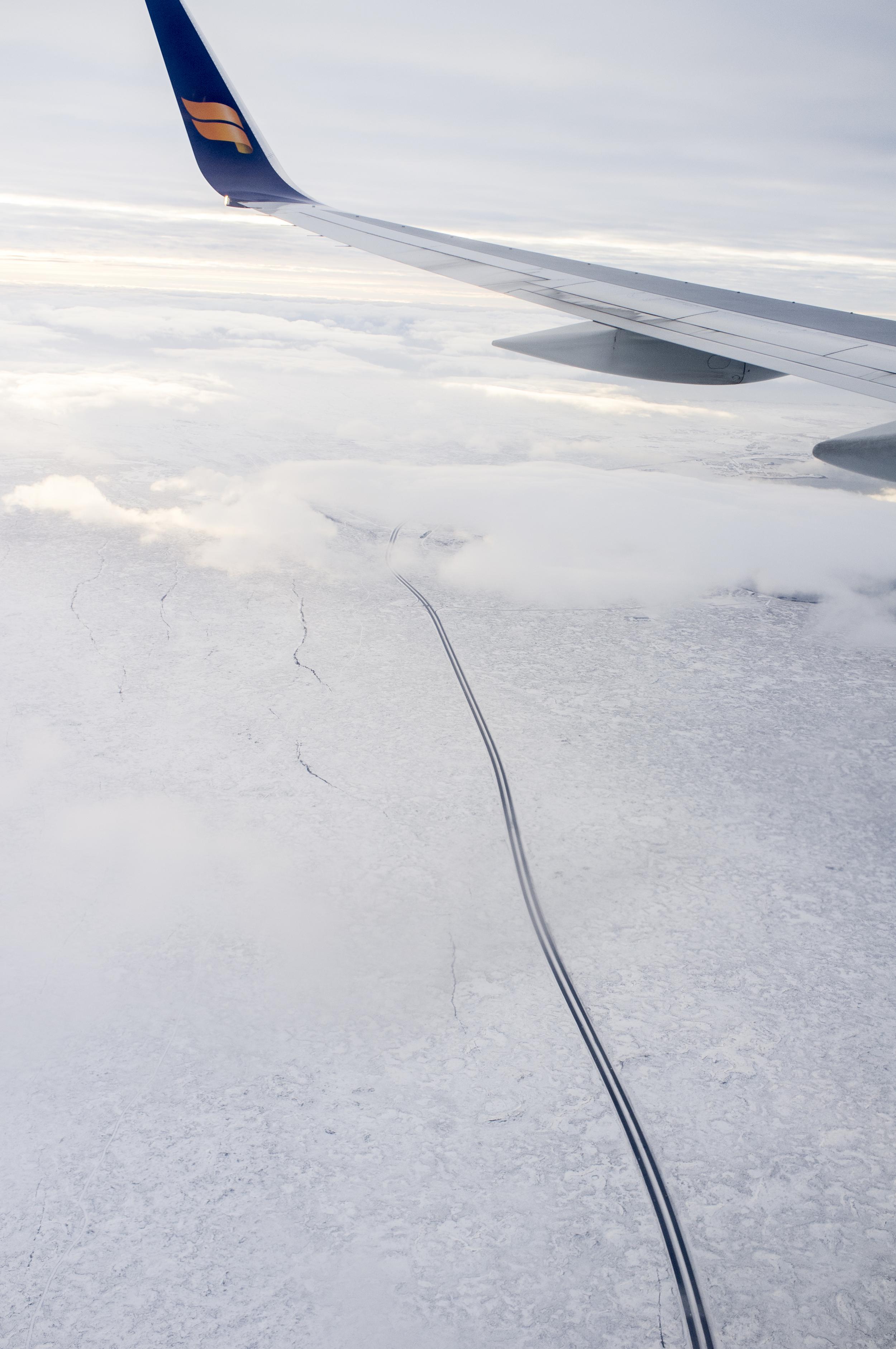NCP_03022015_Iceland_0700.jpg