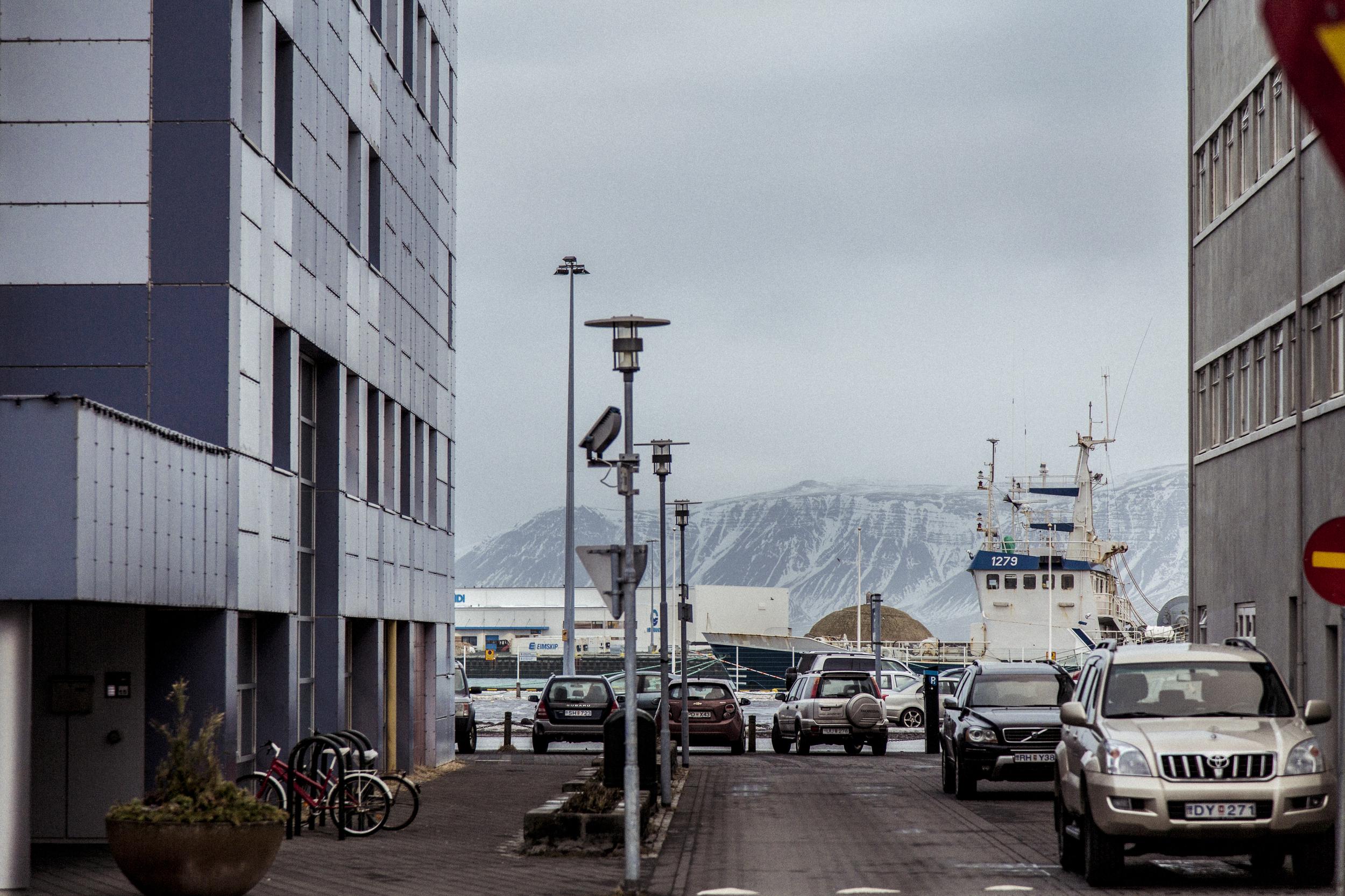NCP_04022015_Iceland_0036.jpg