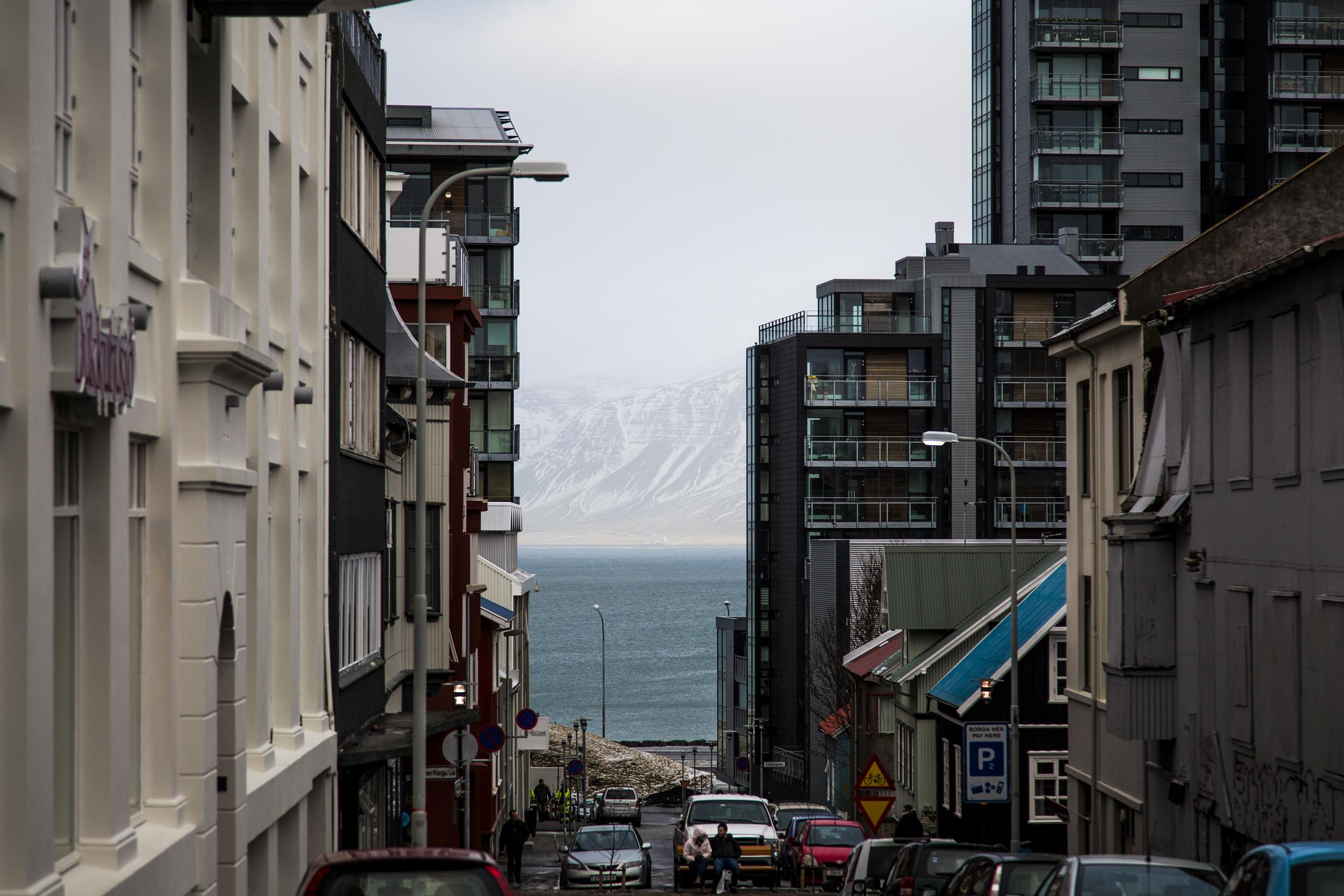 NCP_04022015_Iceland_0110.jpg