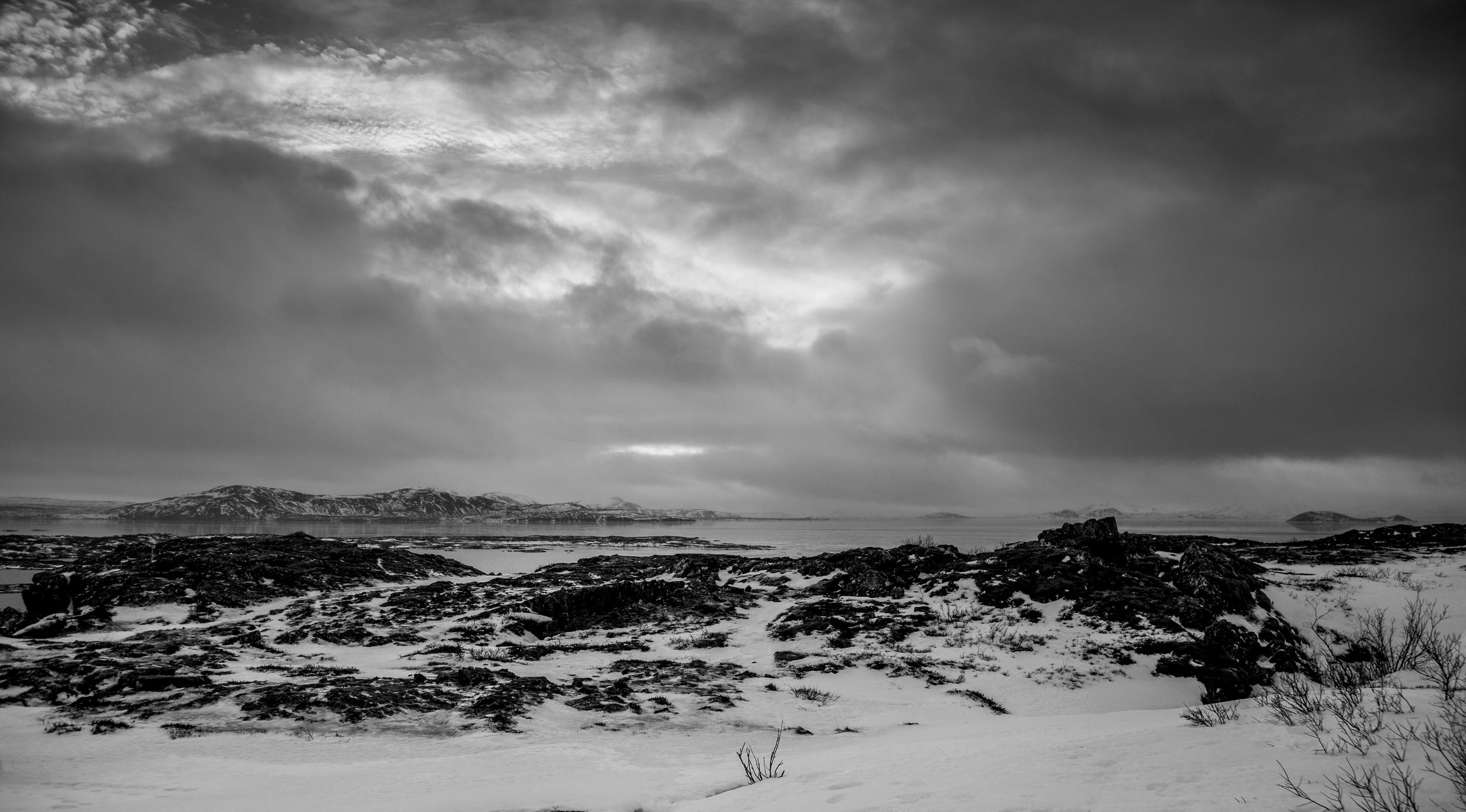 NCP_05022015_Iceland_0225.jpg