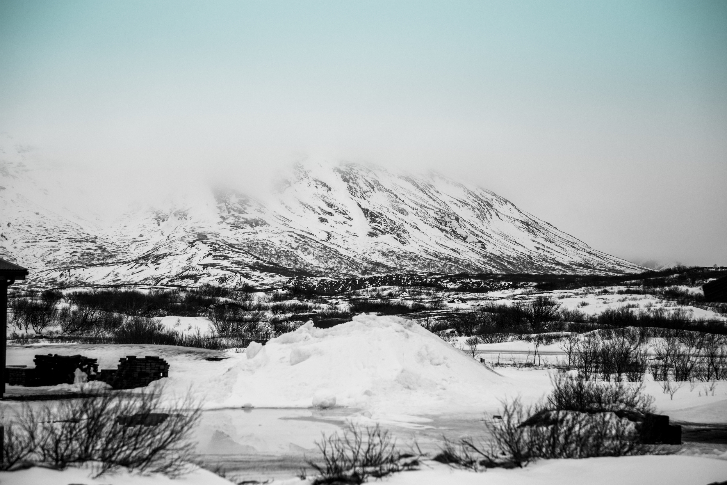 NCP_05022015_Iceland_0253.jpg