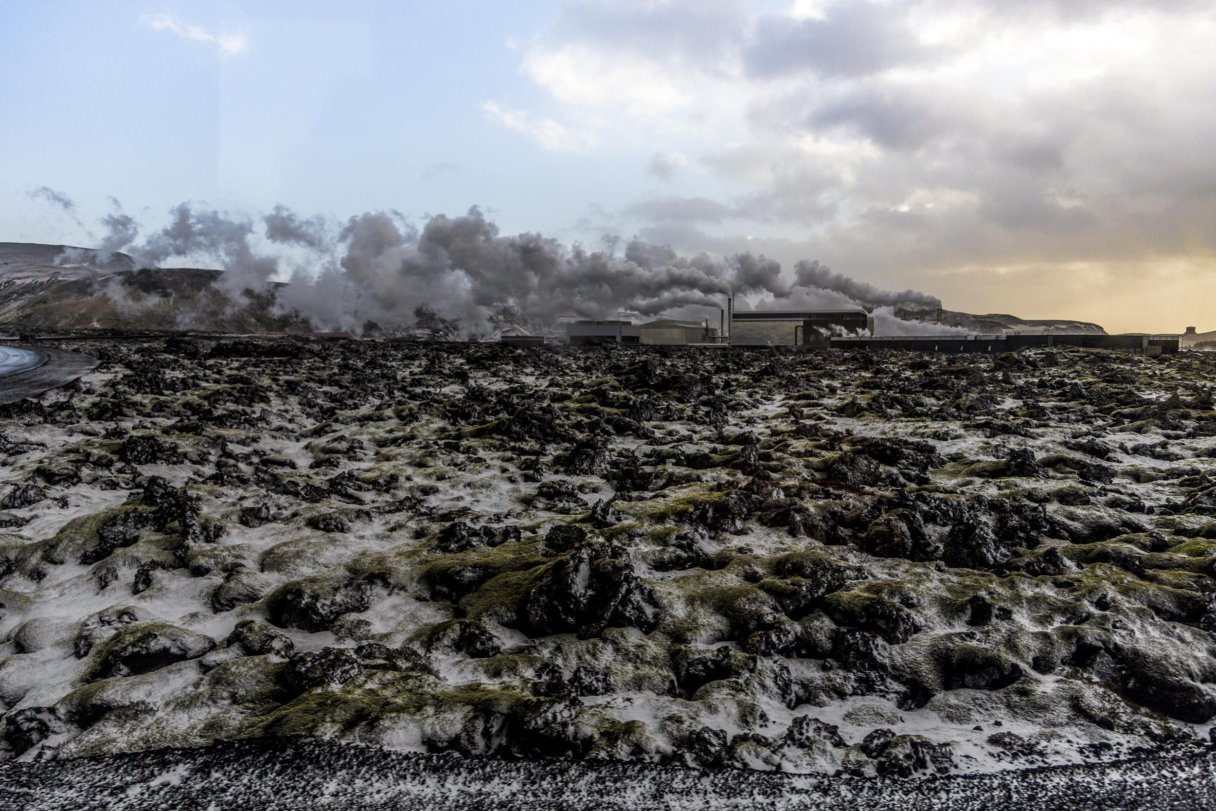 NCP_06022015_Iceland_0439.jpg