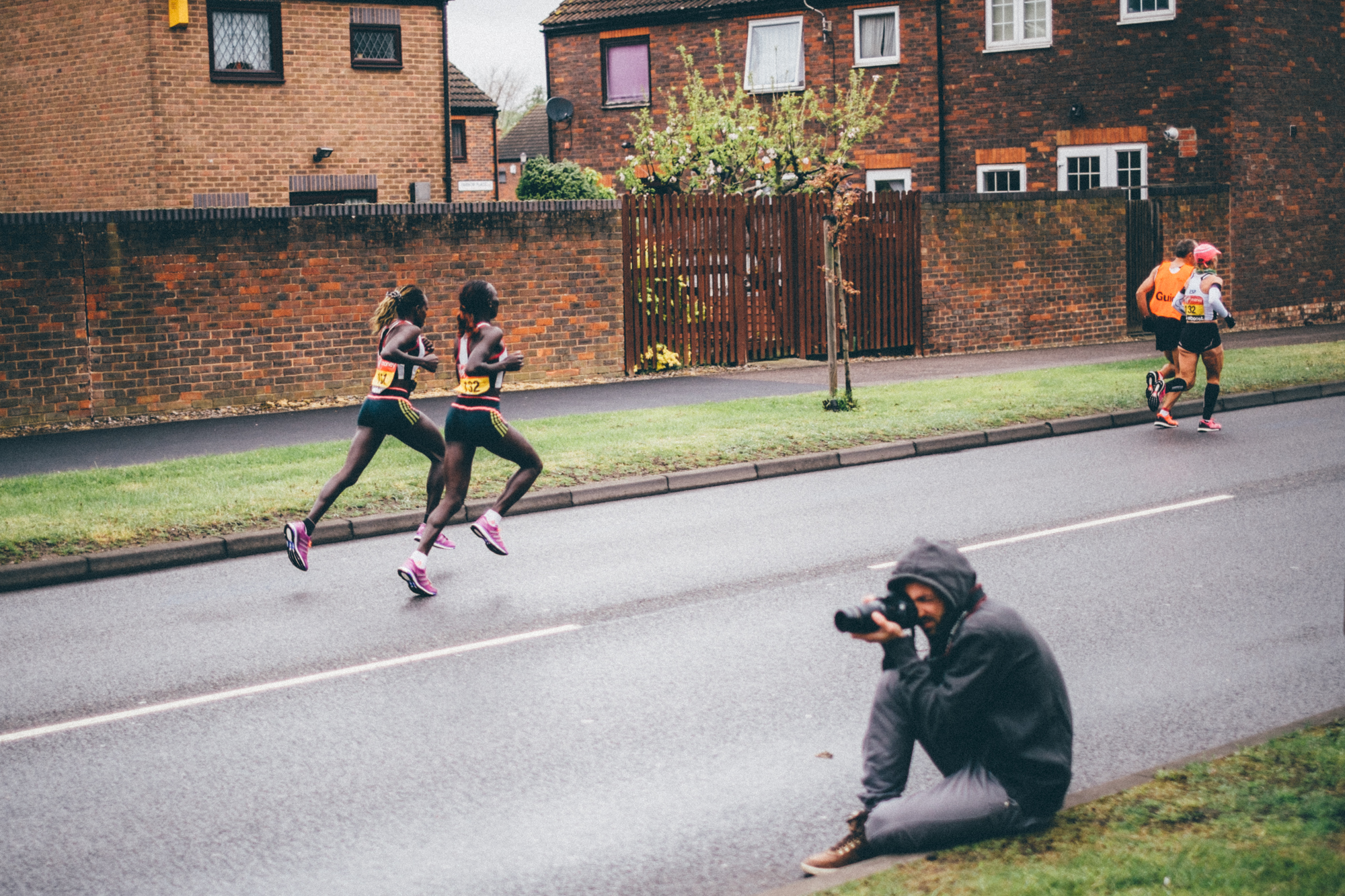 NCP-15-London Marathon-013.jpg