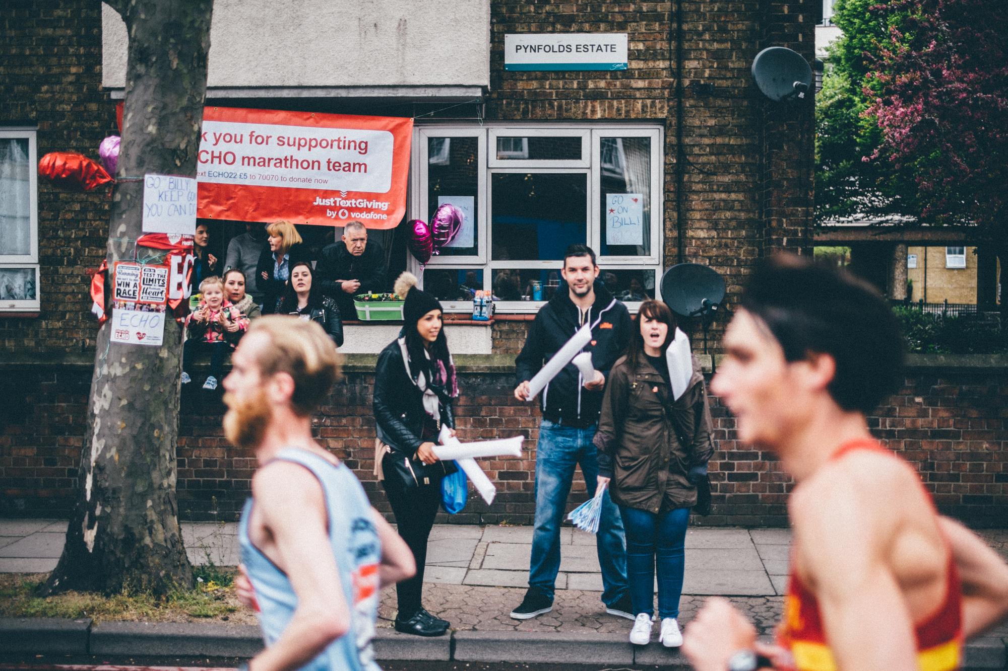 NCP-15-London Marathon-046.jpg