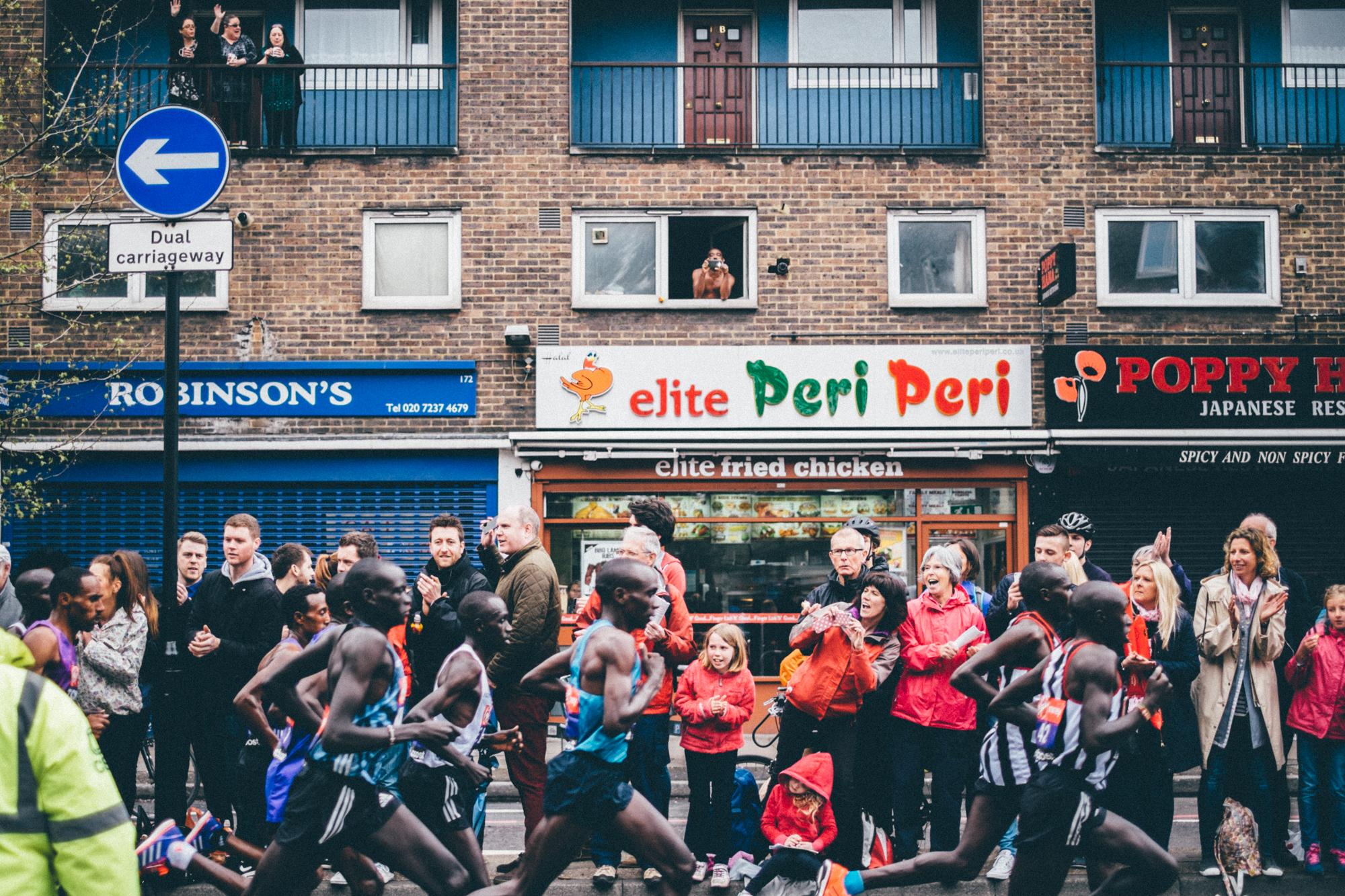 NCP-15-London Marathon-040.jpg
