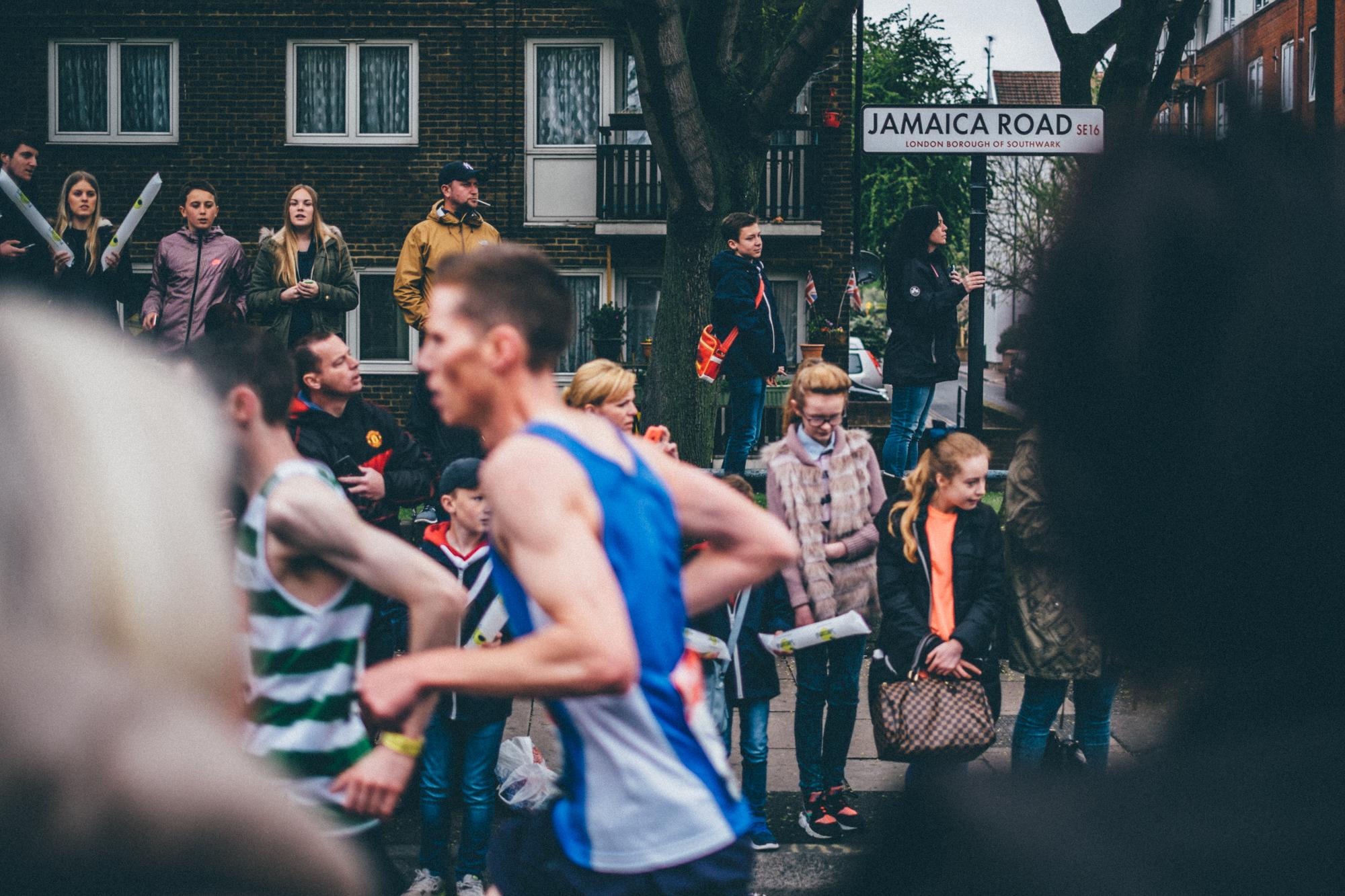 NCP-15-London Marathon-063.jpg
