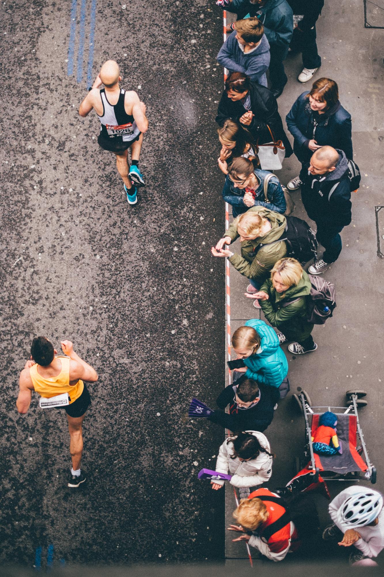 NCP-15-London Marathon-141.jpg