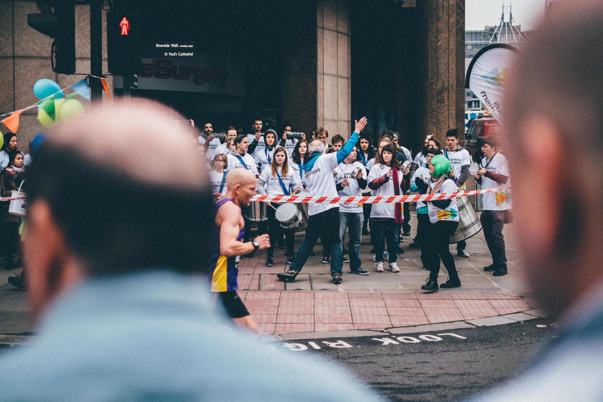 NCP-15-London Marathon-175.jpg