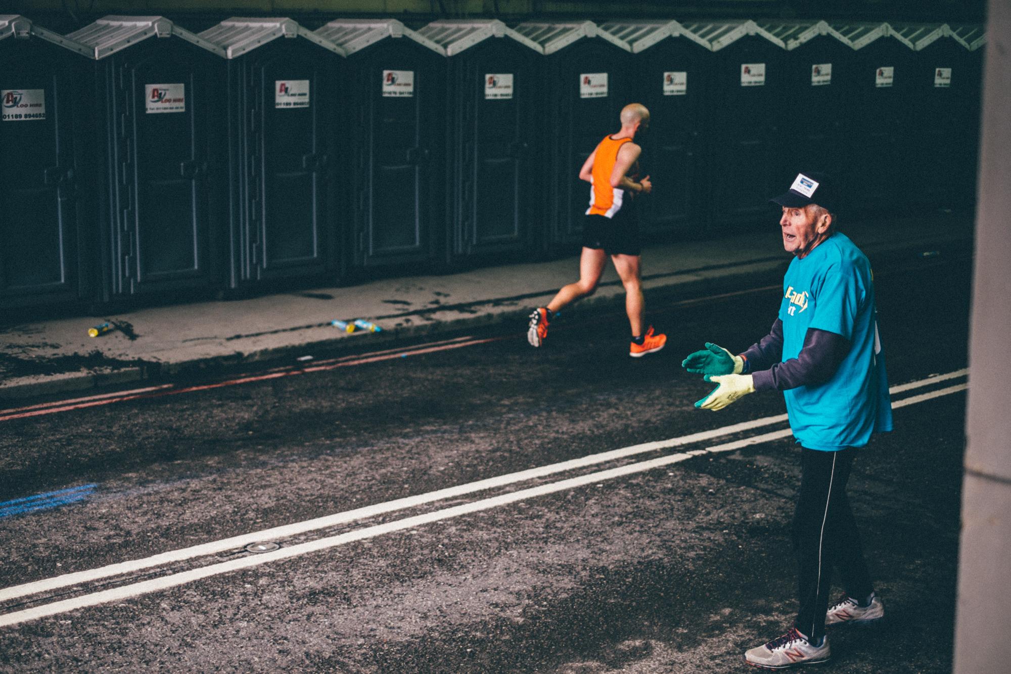 NCP-15-London Marathon-180.jpg