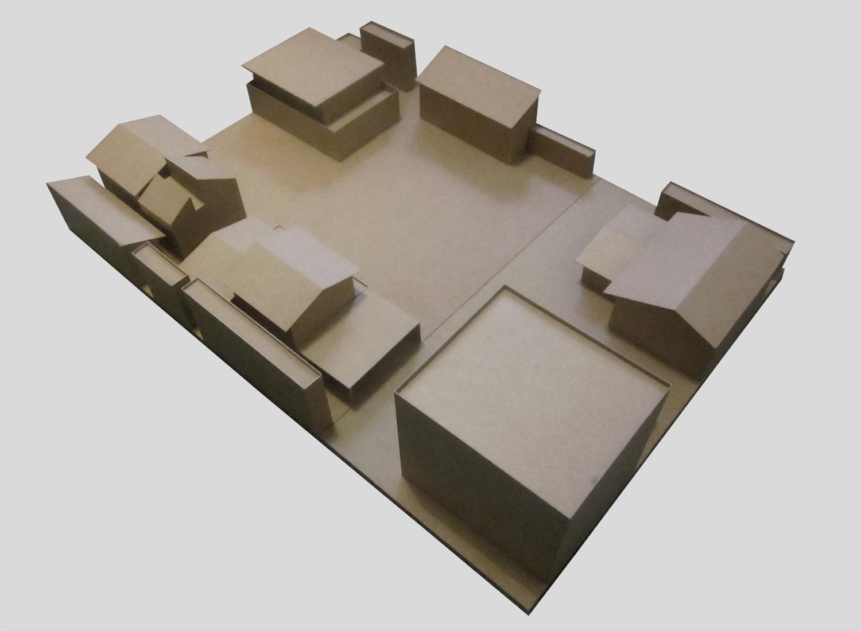 site model isaka.jpg