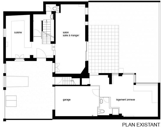 maison+N+rdc+ex.jpg