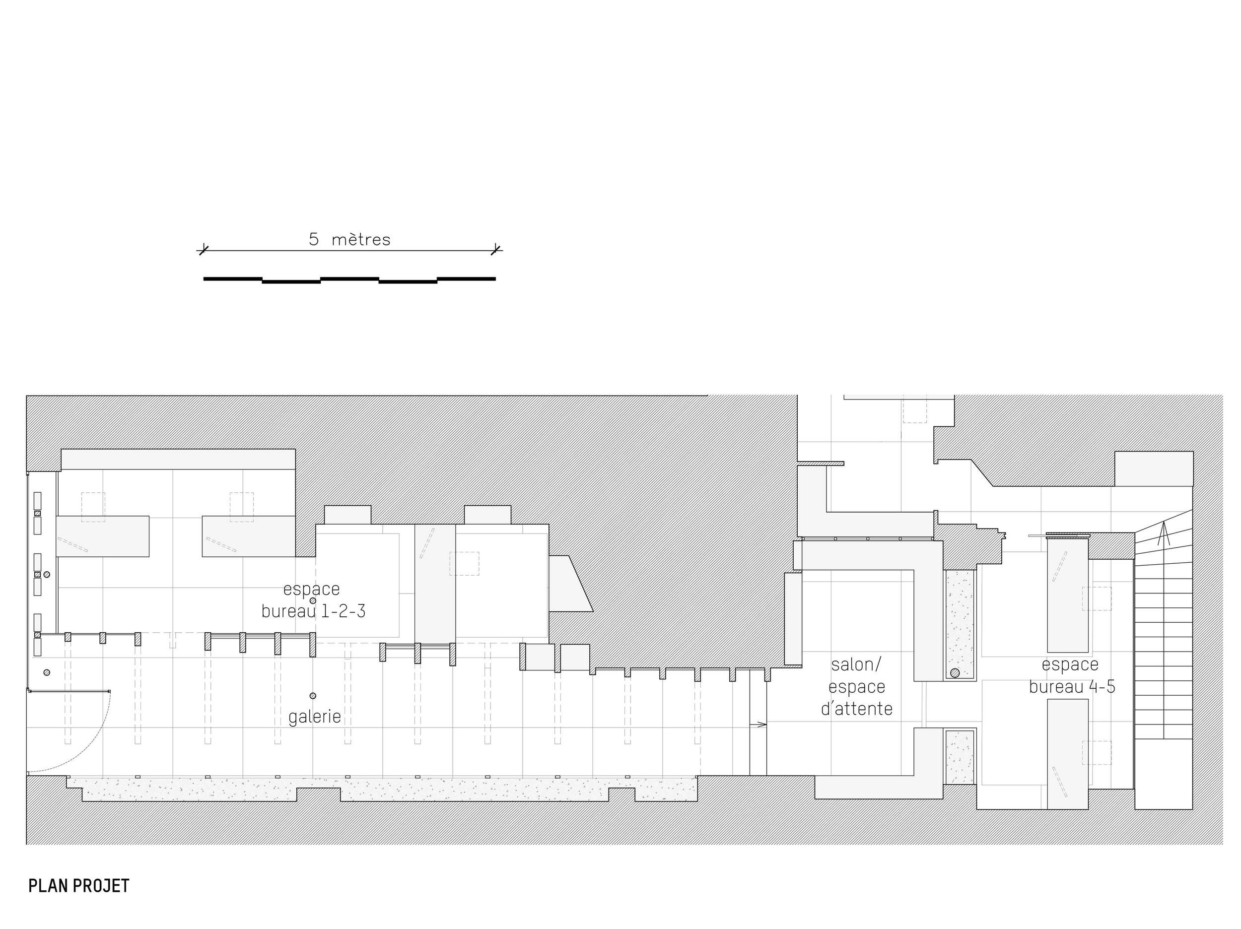 plan 1_kuoni_projet.jpg