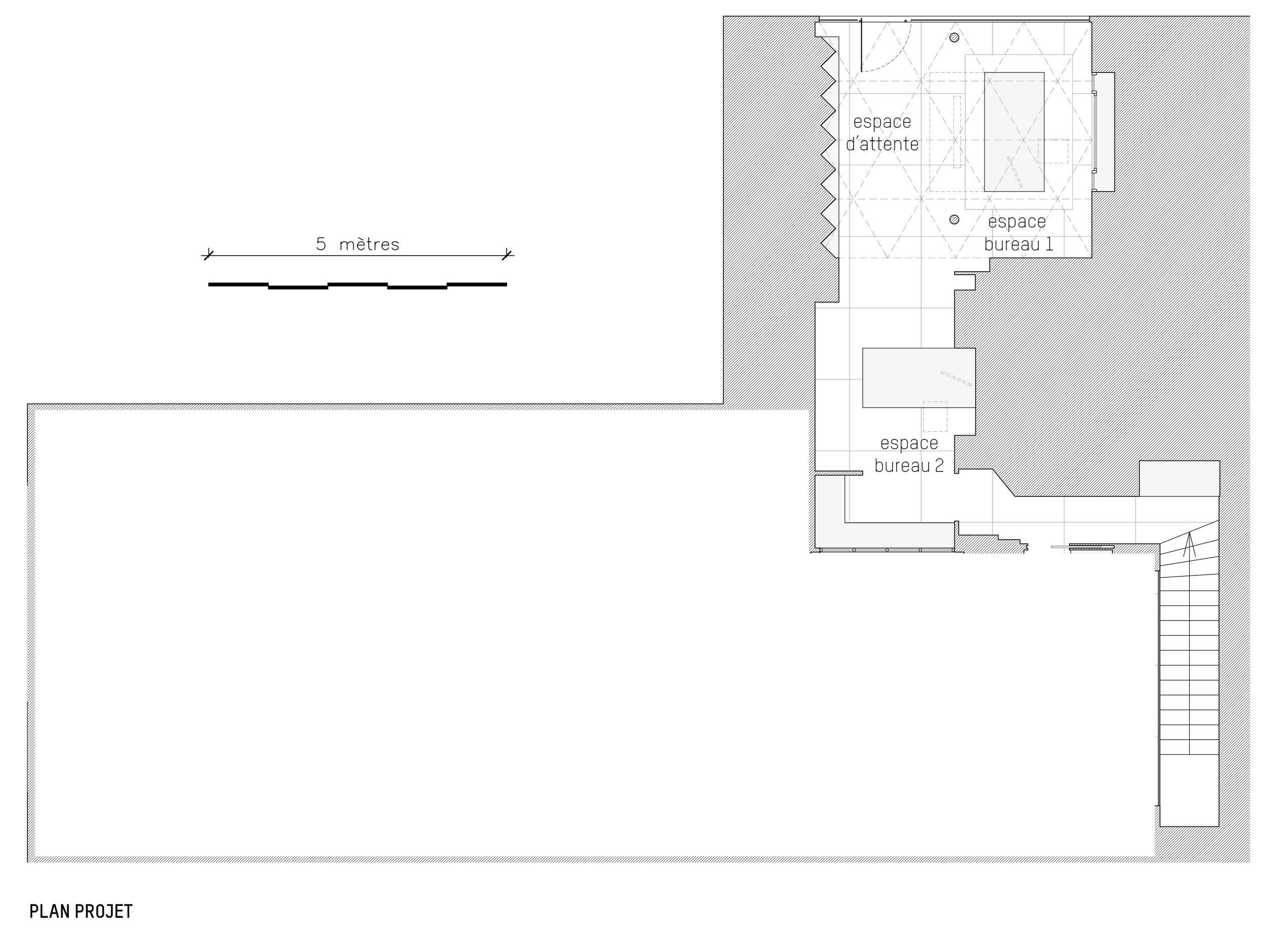 plan 2_vacfab_projet.jpg