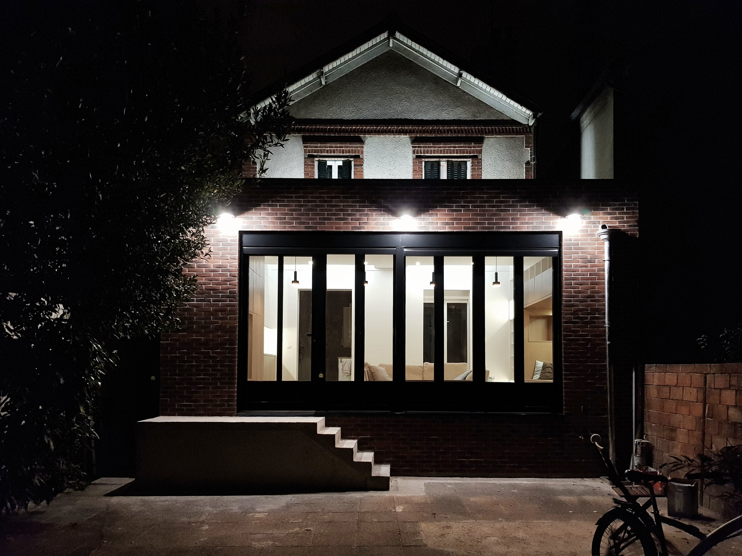 teepee-architects_JD_03.jpg