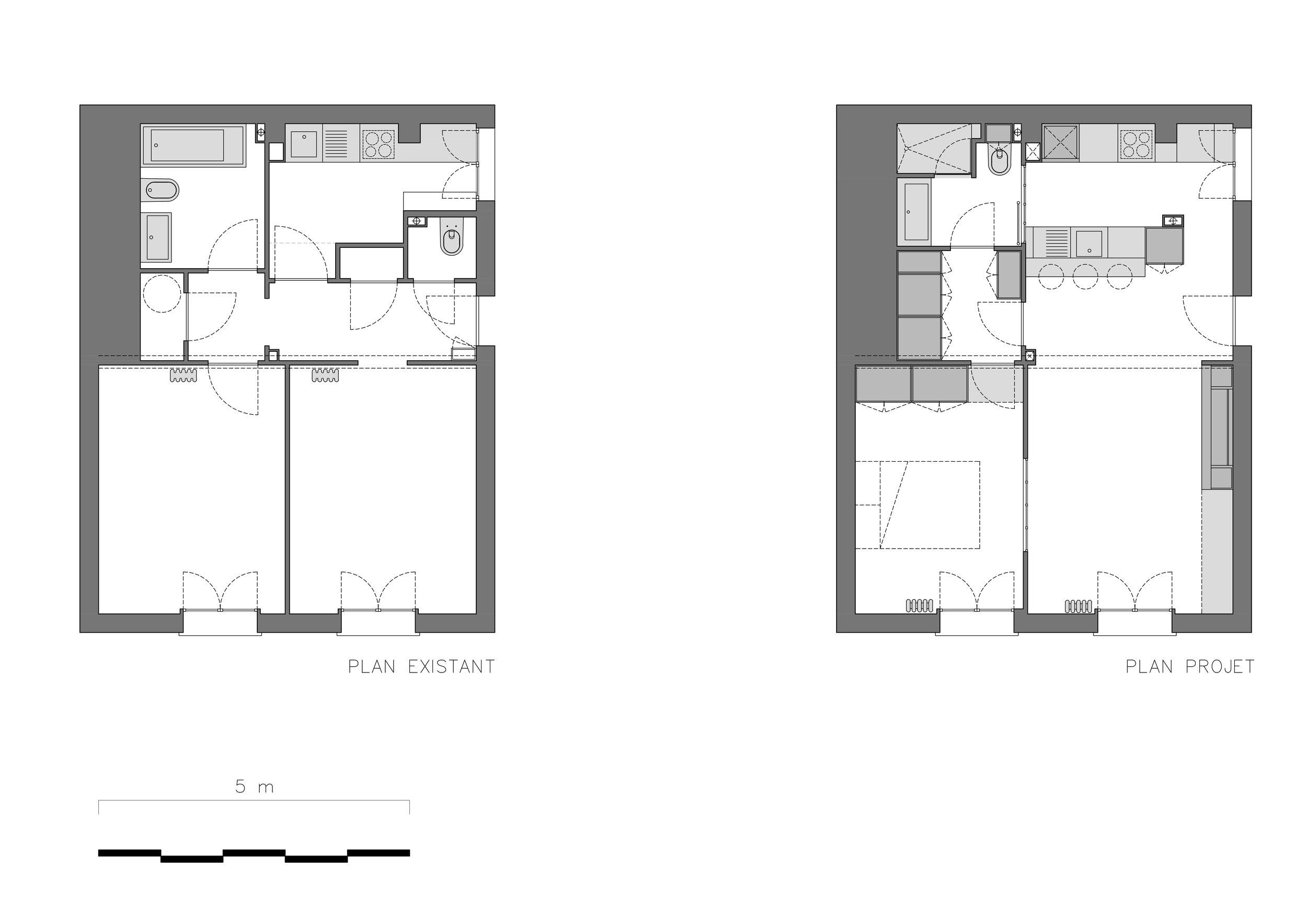 plans_pour_site-A_A existant PLAN.jpg