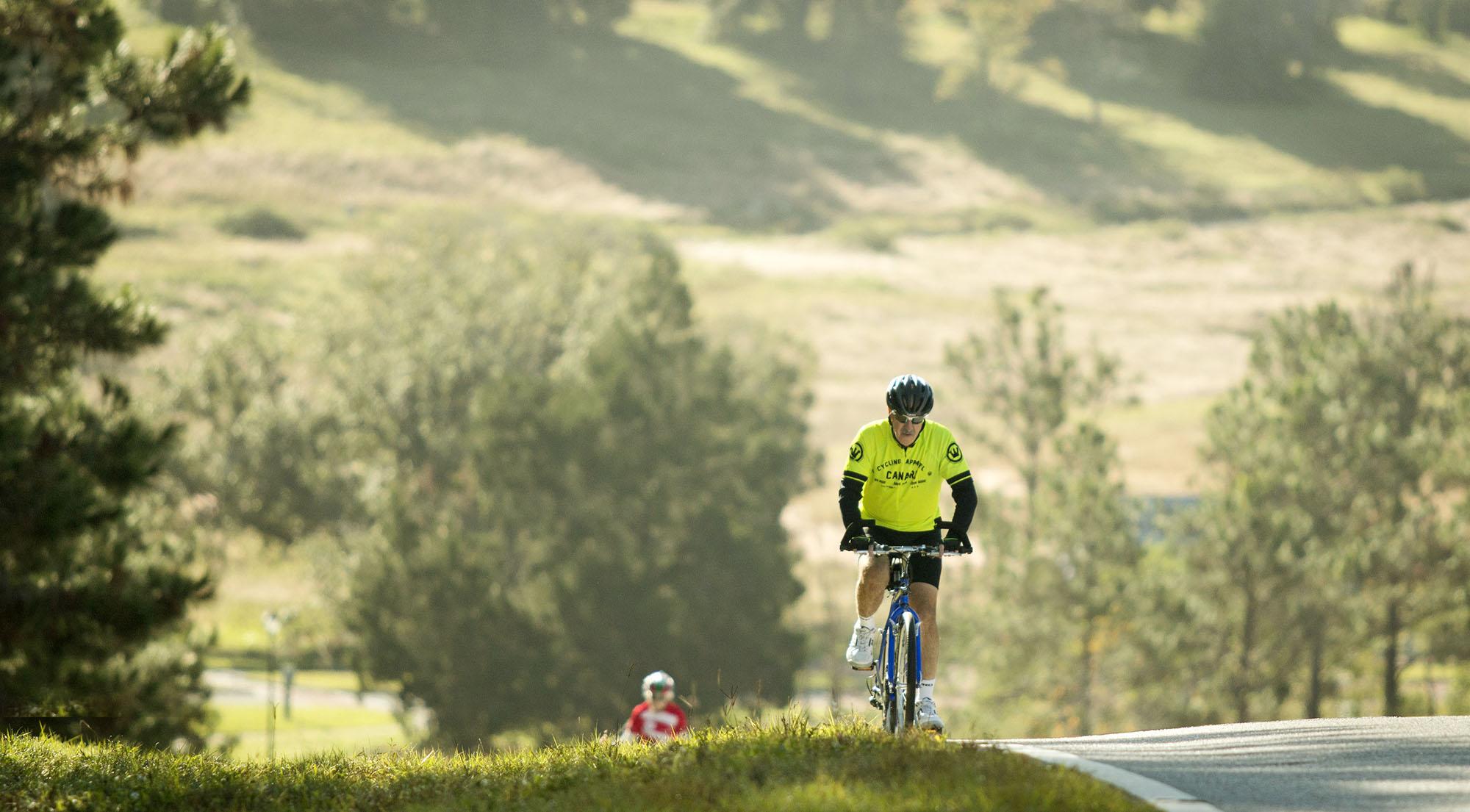 GreenMountianbiker.jpg