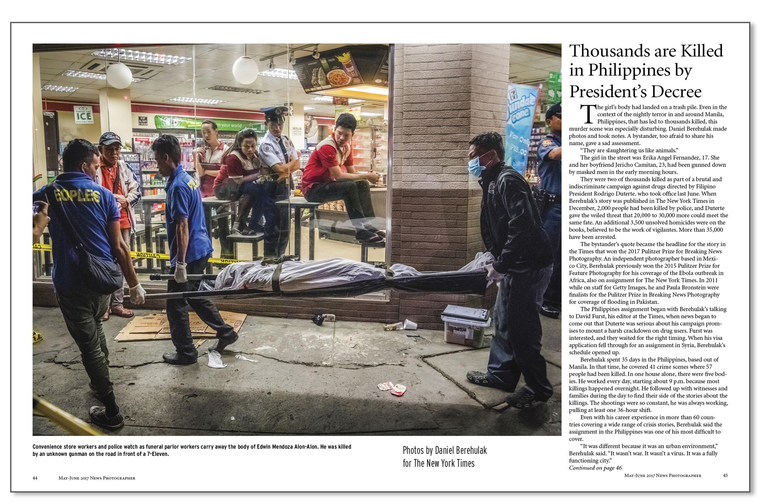 Pulitzers 6dropshadow.jpg