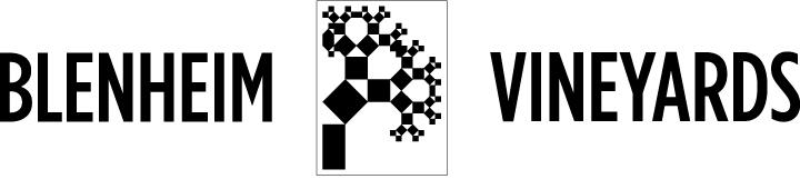 blenheim-design-1_black.jpg